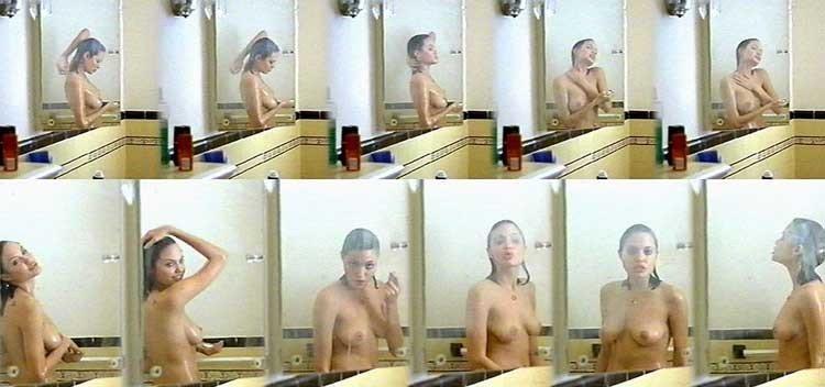 domashnee-porno-andzhelini-dzholi-foto