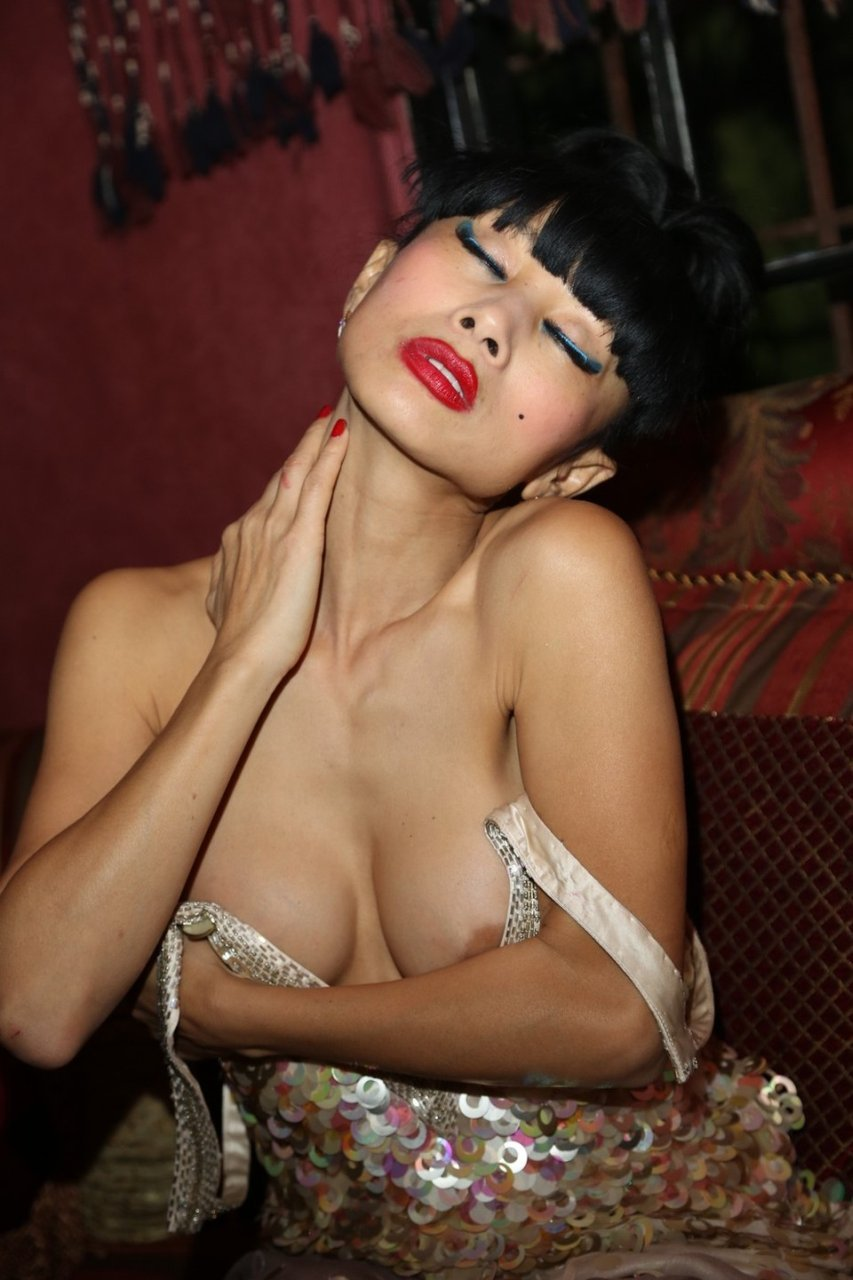 Bai ling the gene generation - 1 part 10