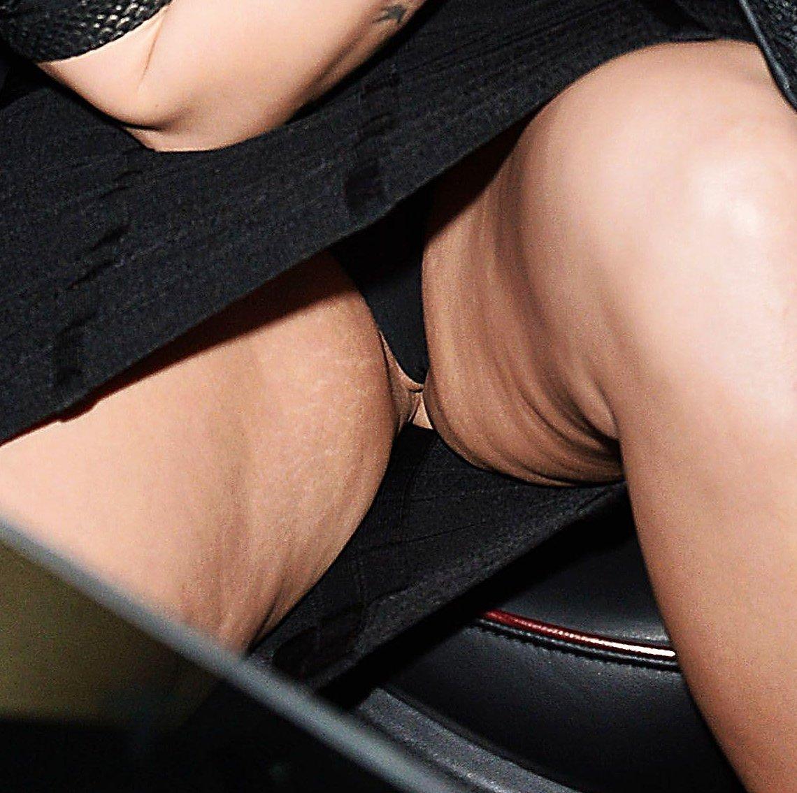 demi lovato nude uncensored