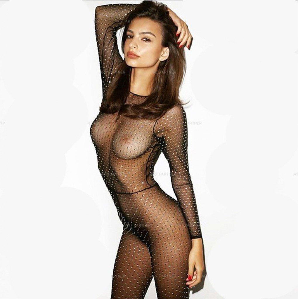Topless Jestina Lam naked (24 photos), Tits, Bikini, Feet, cleavage 2015