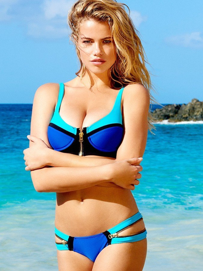 hailey-clauson