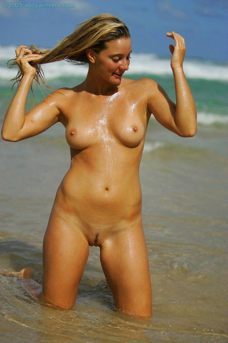 Watson naked emma hermione granger