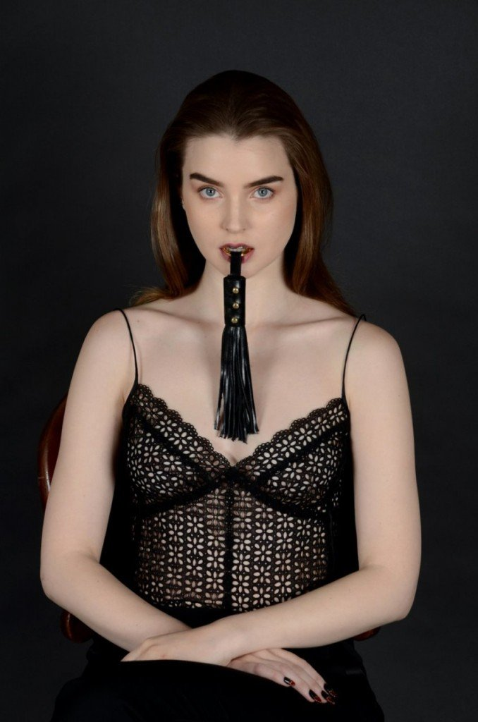 Jenny Slate Naked 04