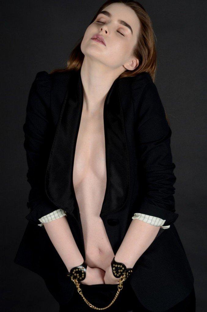 Jenny Slate Naked 05