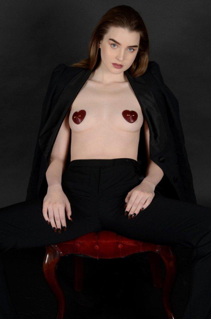 Jenny Slate Naked 07