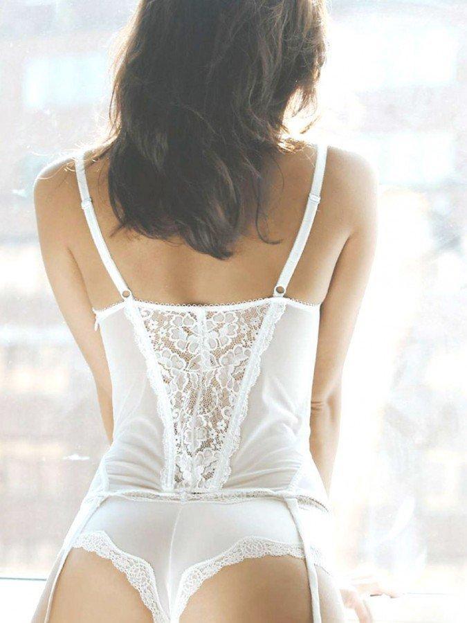 Jestina Lam Naked 03
