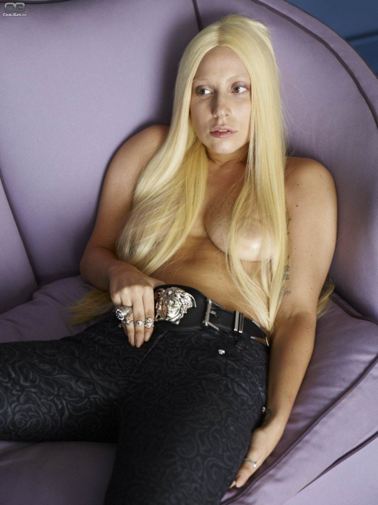 You tell Lady gaga desnuda xxx consider
