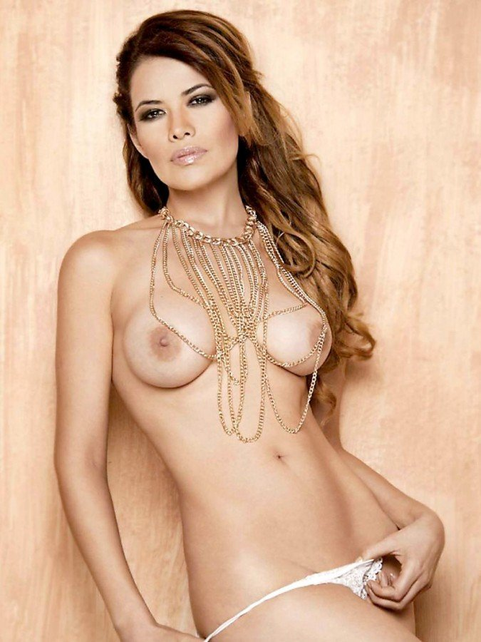 nude photos of lili brillanti great woman lili brillanti is a