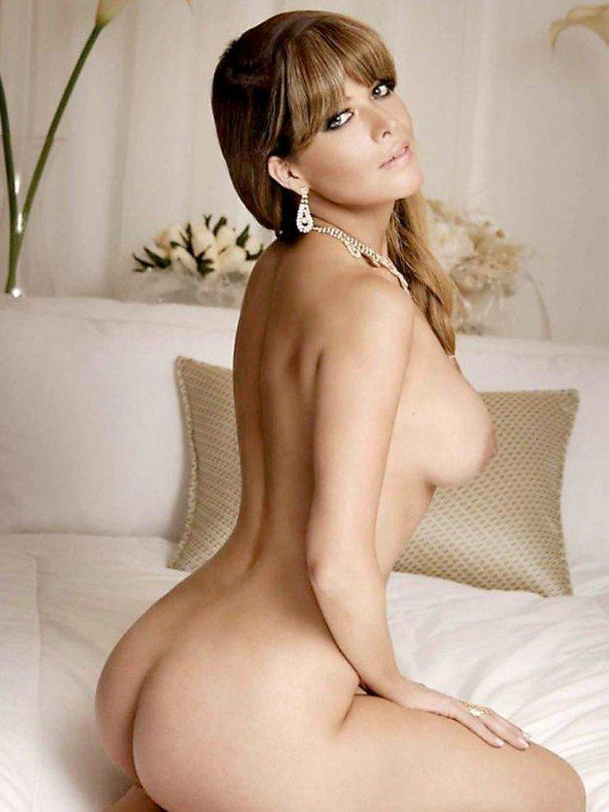 eskorte jenter trondheim debby ryan naken