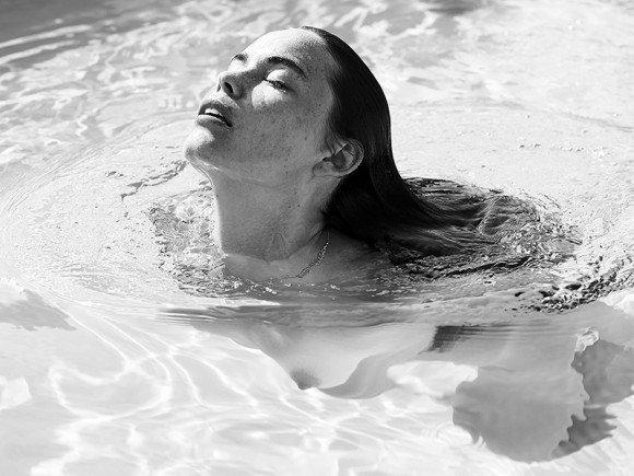 Marike Wessels Nude (9 Photos)