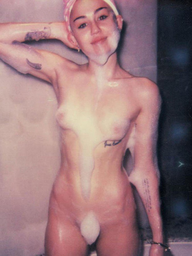 Hot naked redneck girls