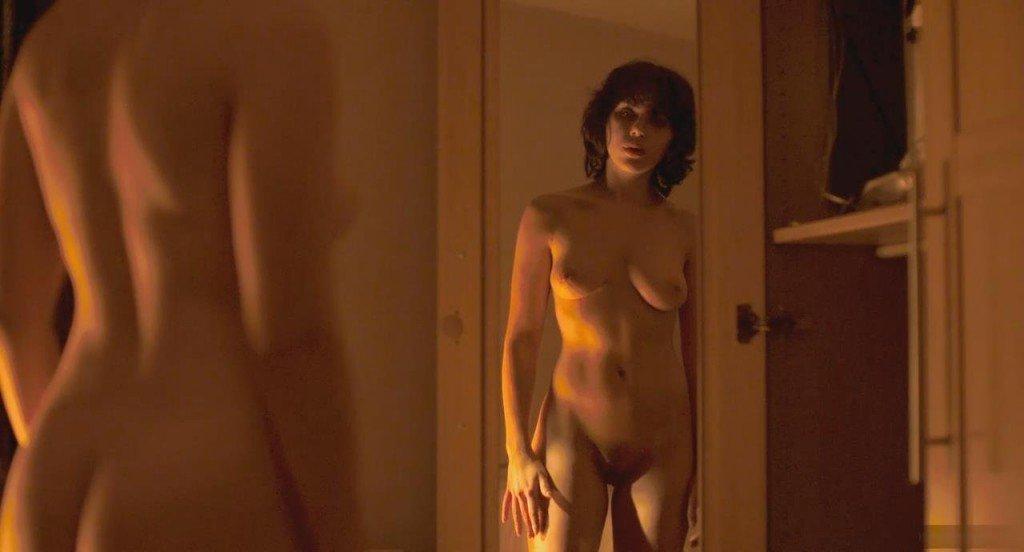 Scarlett Johansson Naked 07