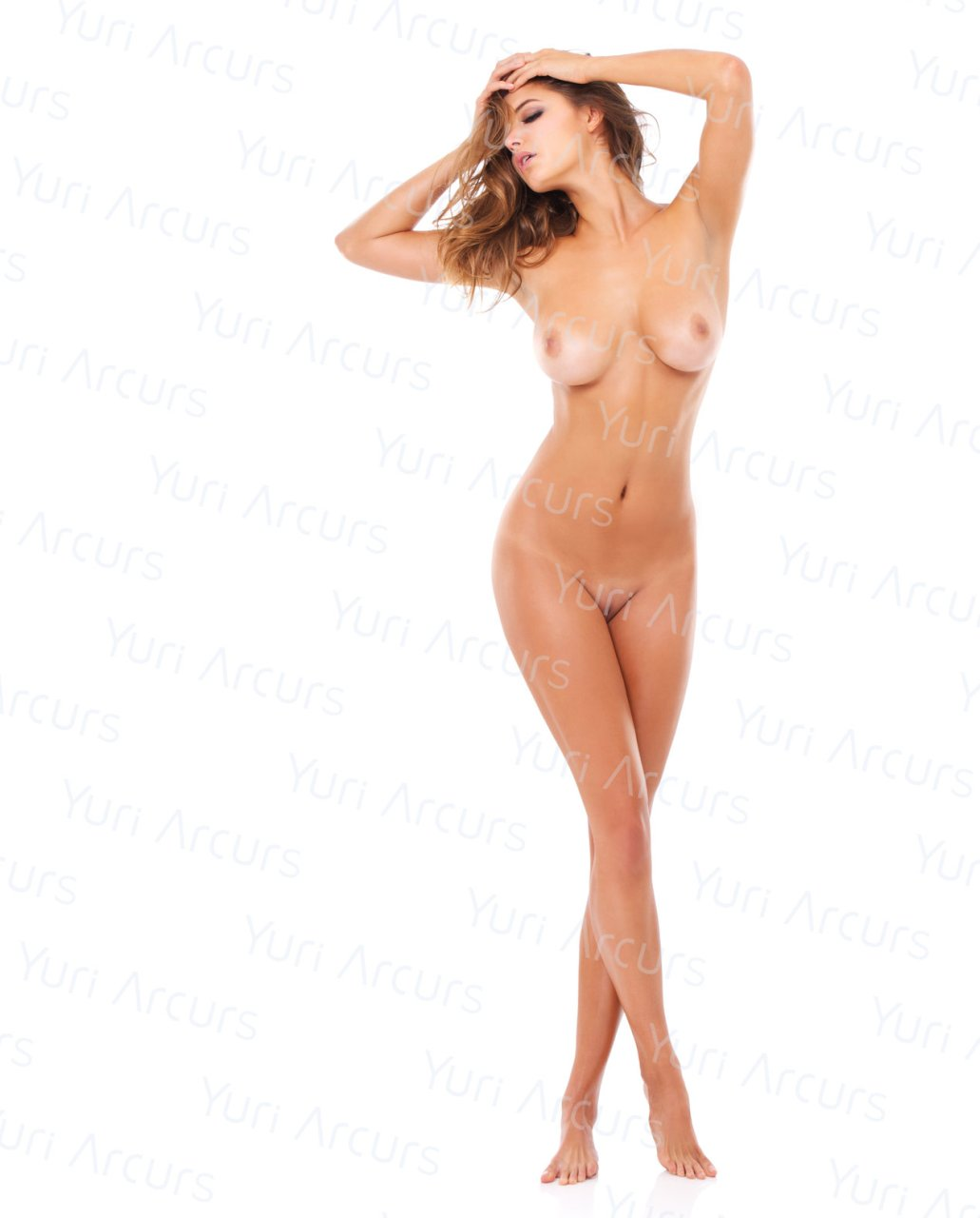 alyssa arce naked (26 photos) | #thefappening