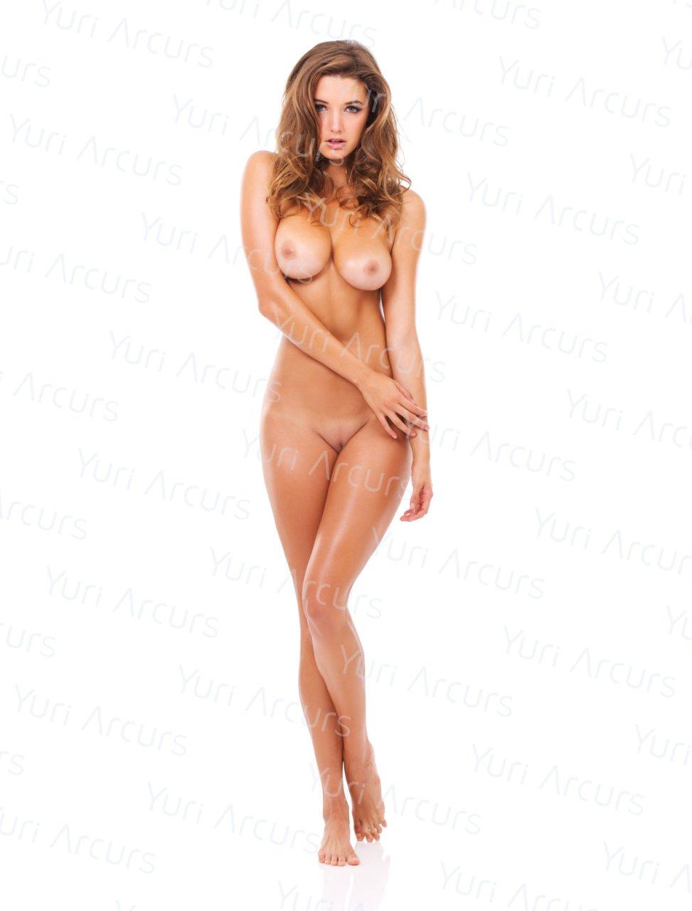 Alyssa Arce Sex pretty and big breasted alyssa makes her debut at ftv girls