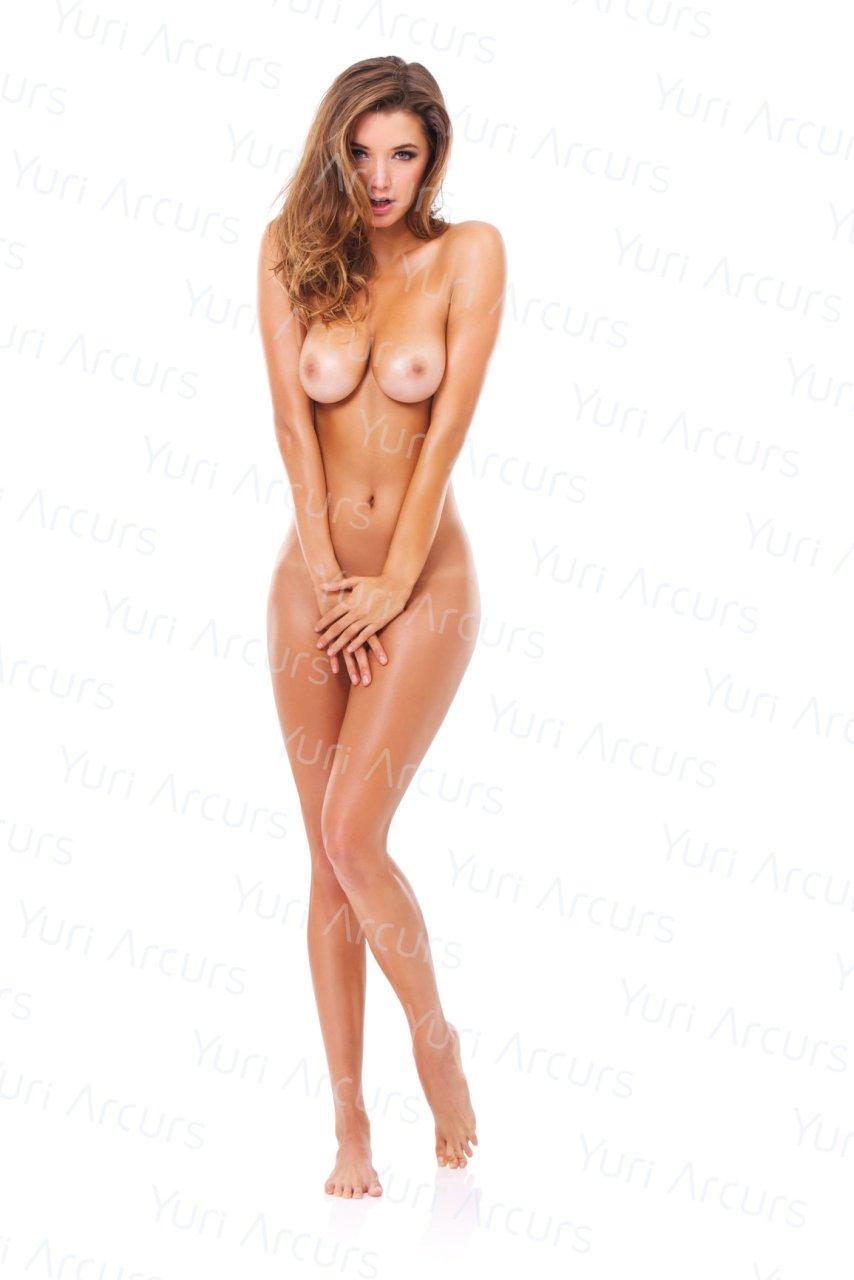 Evelyn Smith Nude 104