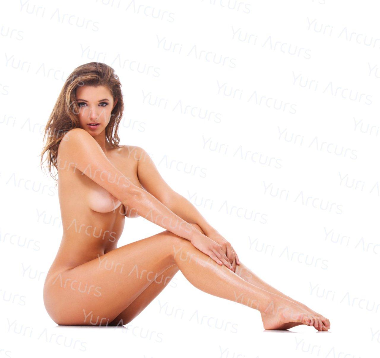Alyssa Arce Desnuda alyssa arce nakedmissa fake nude | joss picture cam