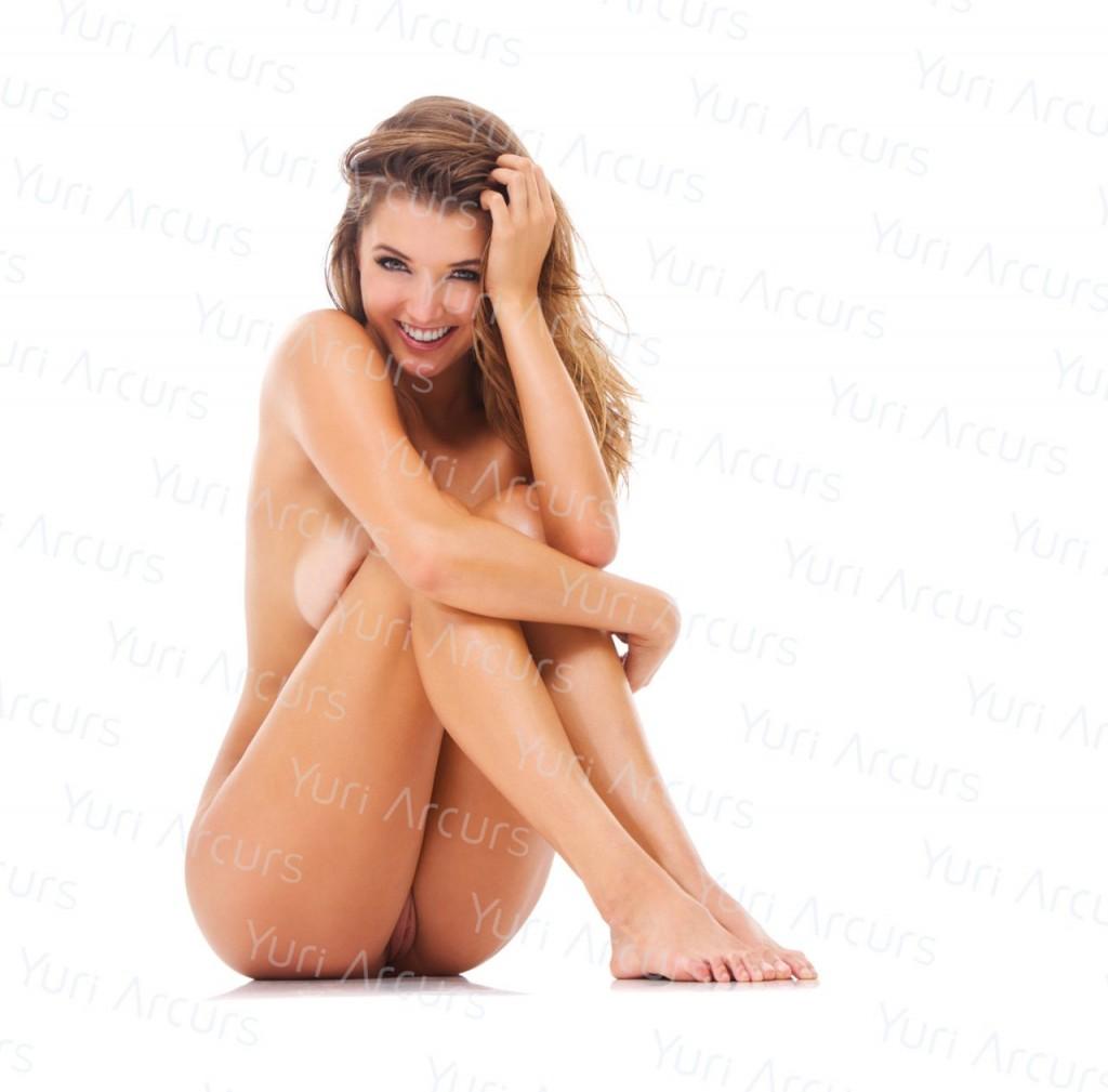 Alyssa Arce Naked (26 Photos)