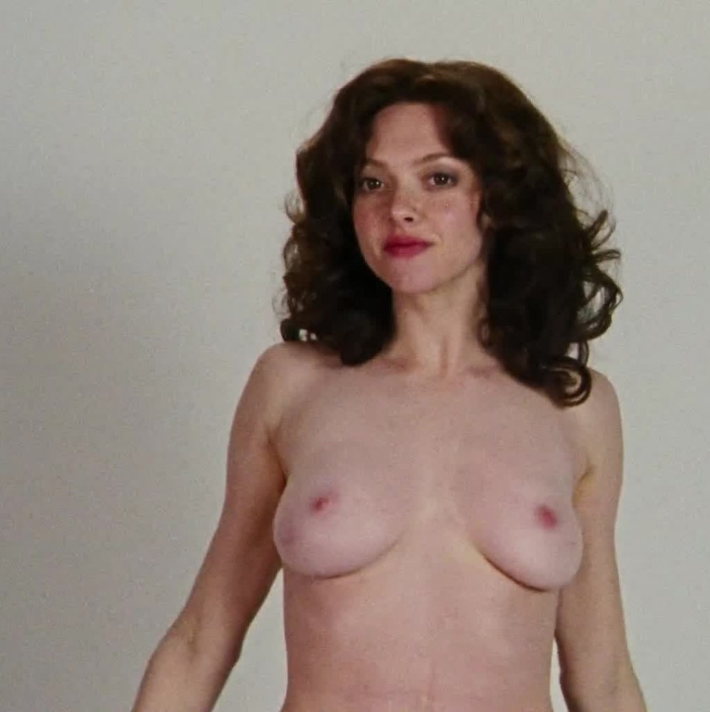 Amanda seyfried nude lovelace 2013