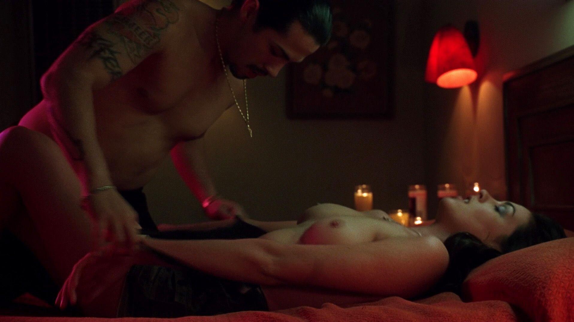 Bijou hathaway sex video