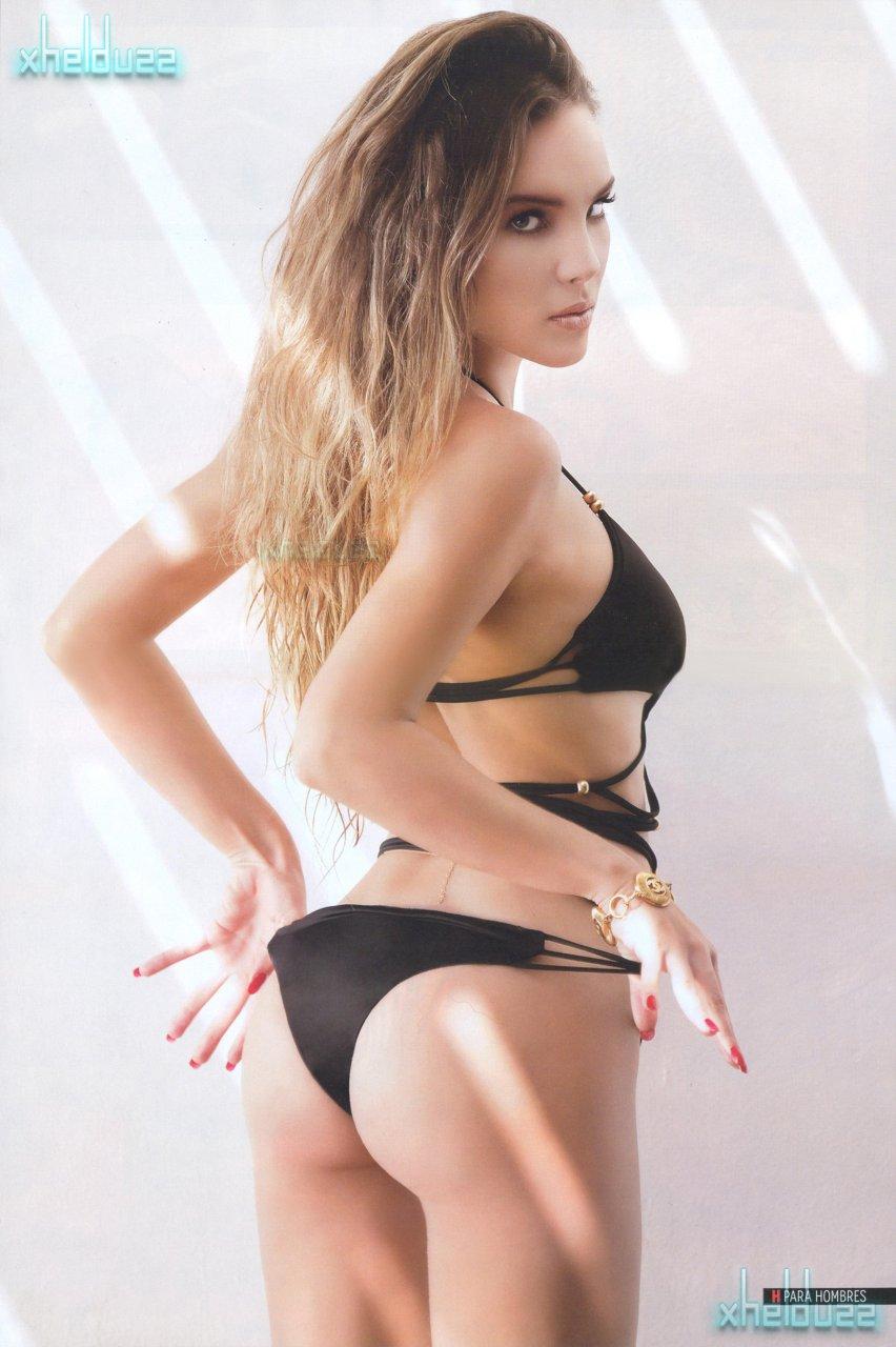 Vidéos ados bikini sur
