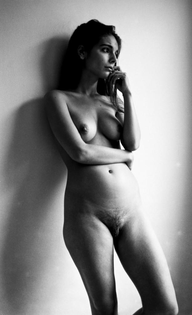 Caitlin Stasey Naked 00