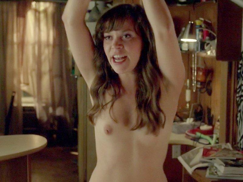 Catherine mary stewart desnuda ohoto