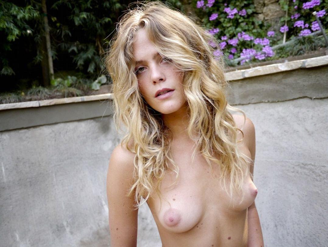 Chelsea chanel dudley nude xxx