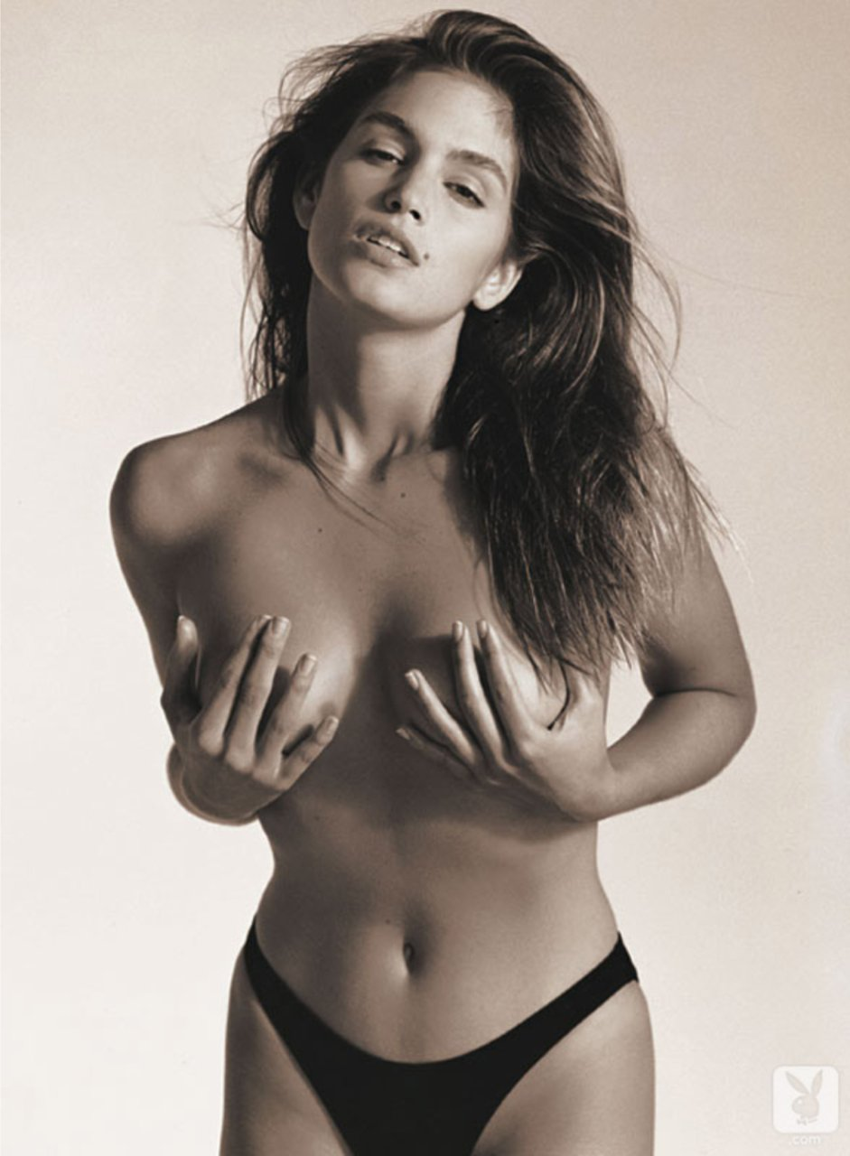 Cindy crawford hot photos-2221