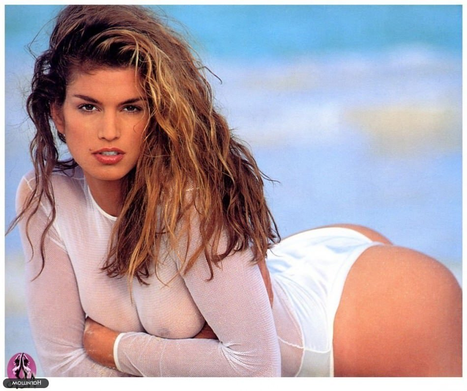 Seems Cindy crawford new nude photos words... super