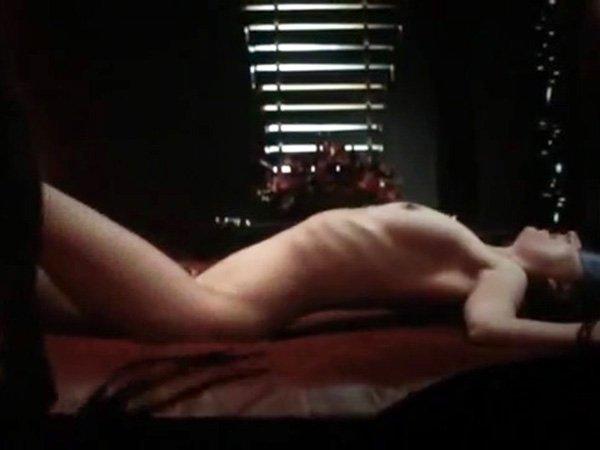 dakota johnson nude pictures