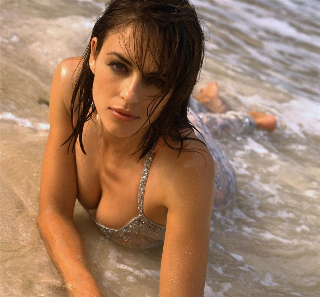 Excellent elizabeth hurley naked ass opinion obvious