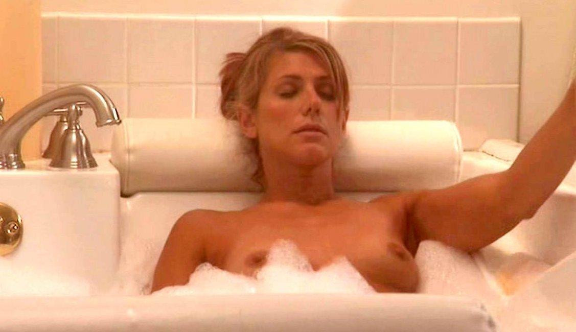 Jenna Lewis Sex