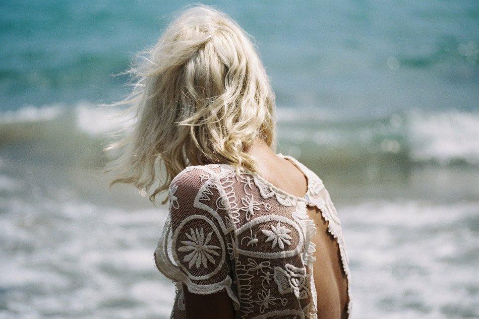 Julia Almendra Naked 04