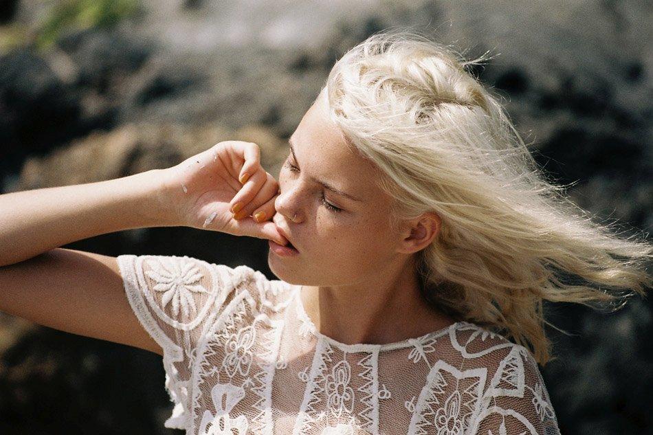 Julia Almendra Naked 05