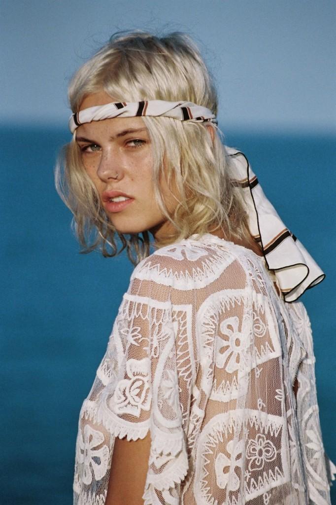 Julia Almendra Naked 21