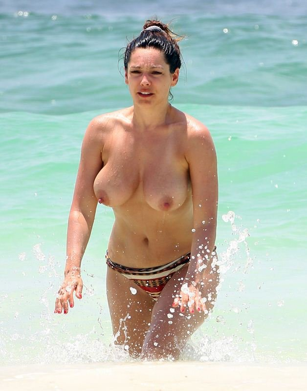 nude photos of kelly brook № 77876
