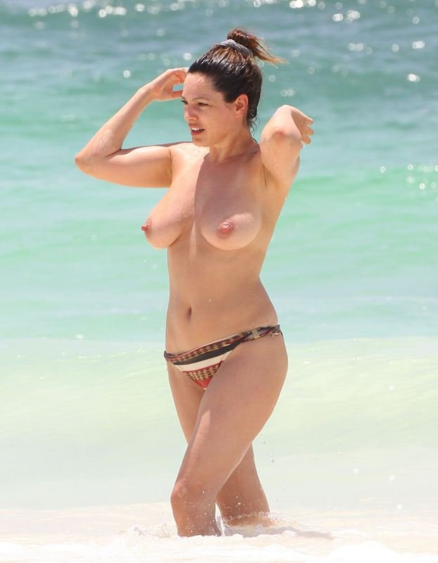 nude photos of kelly brook № 77844