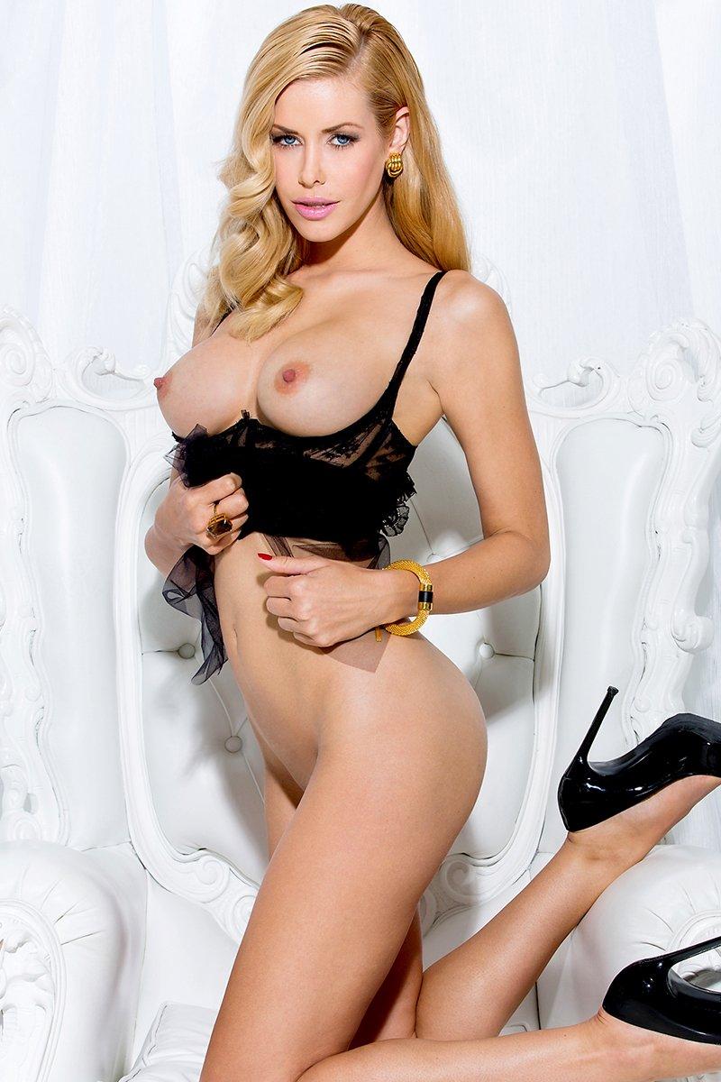 Kiele Sanchez Nude Photos Videos,Troian bellisario photos coveteur june 2019 Sex pictures Kelly Carlson Nude Photos Videos,Eva marie bikini