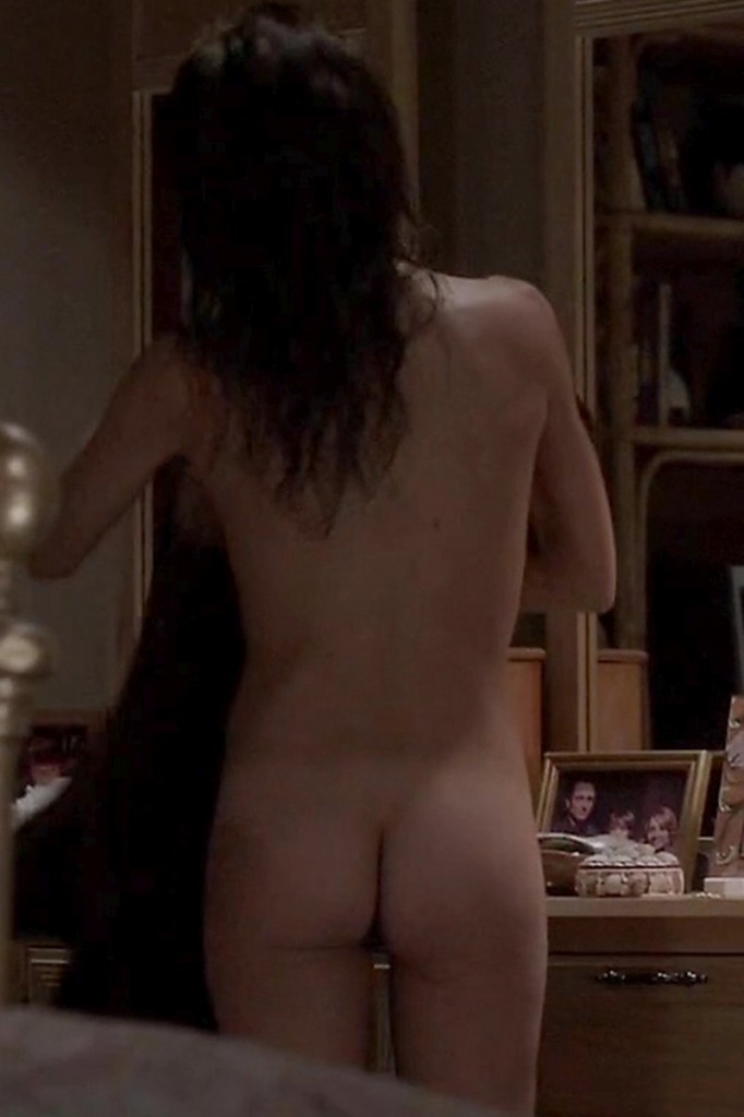 Necessary Keri russell americans nude apologise