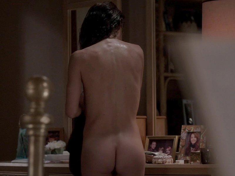 Keri Russell Naked 03