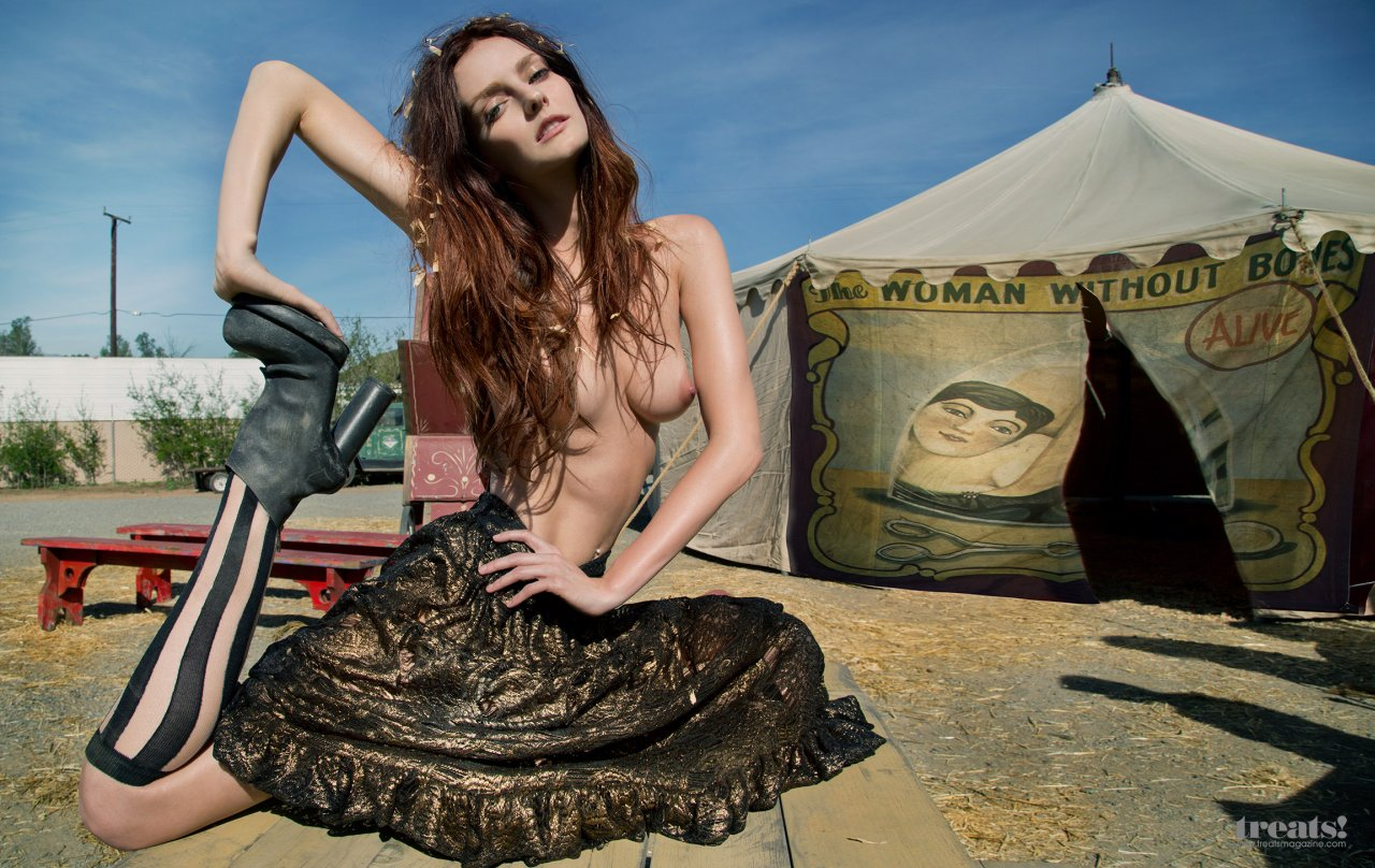 Fuck Lydia Hearst nude (76 foto and video), Sexy, Paparazzi, Twitter, braless 2017
