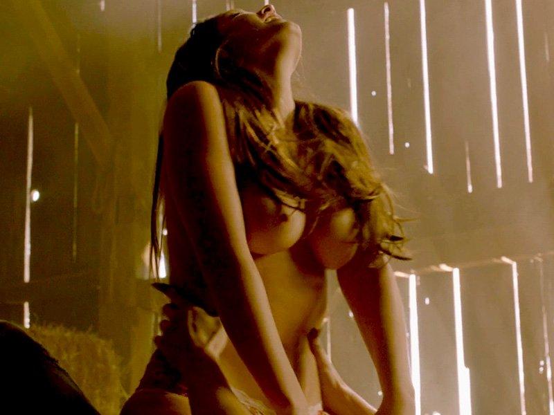 merritt patterson nude