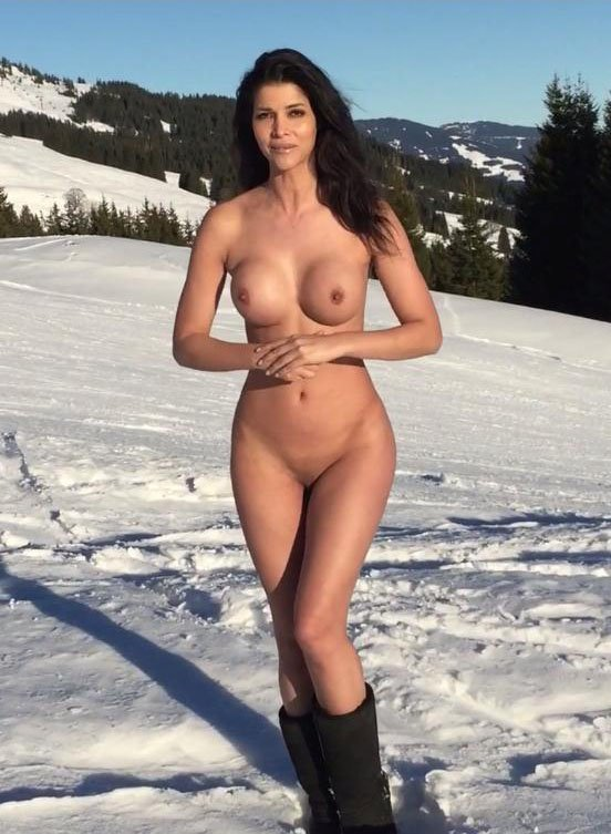 Beatrix totalsupercuties nudes