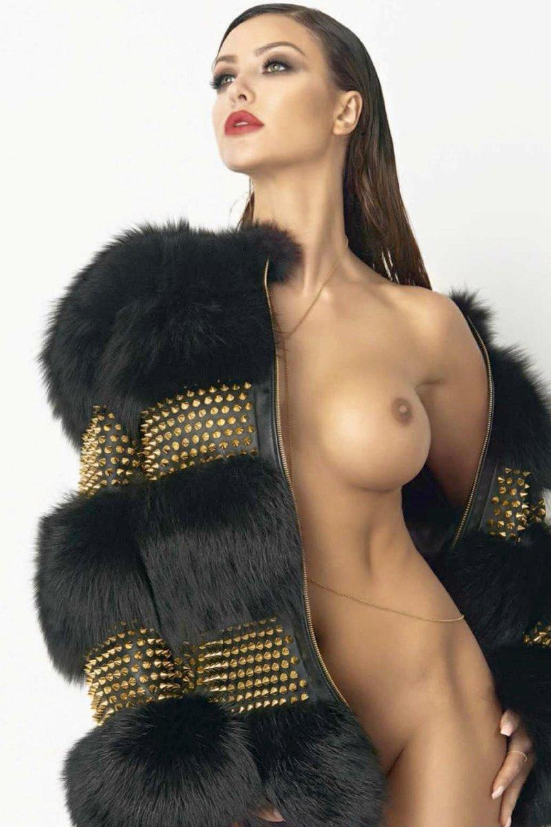 Stars Monica Morris Nude Photos