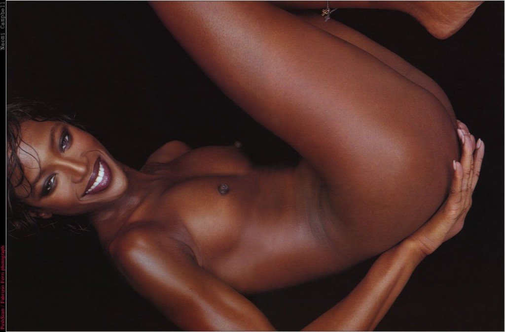 Naomie harris nude sex hot xxx pics apologise