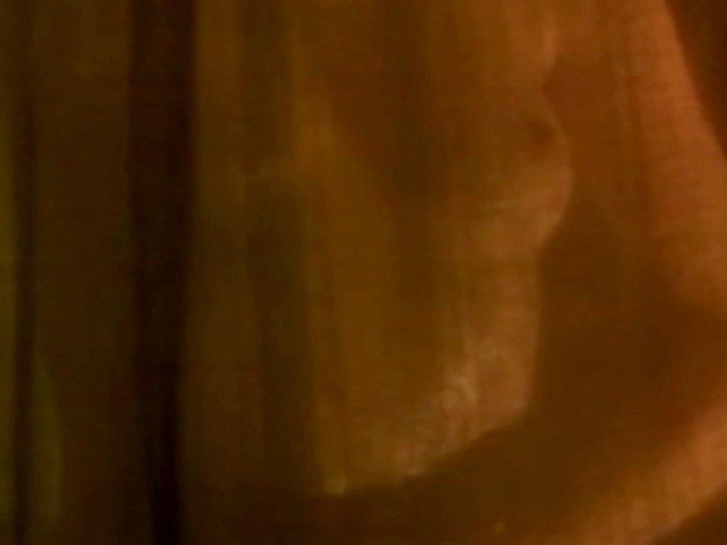 Naomi Watts Topless – Gross Misconduct (5 Photos + Video)