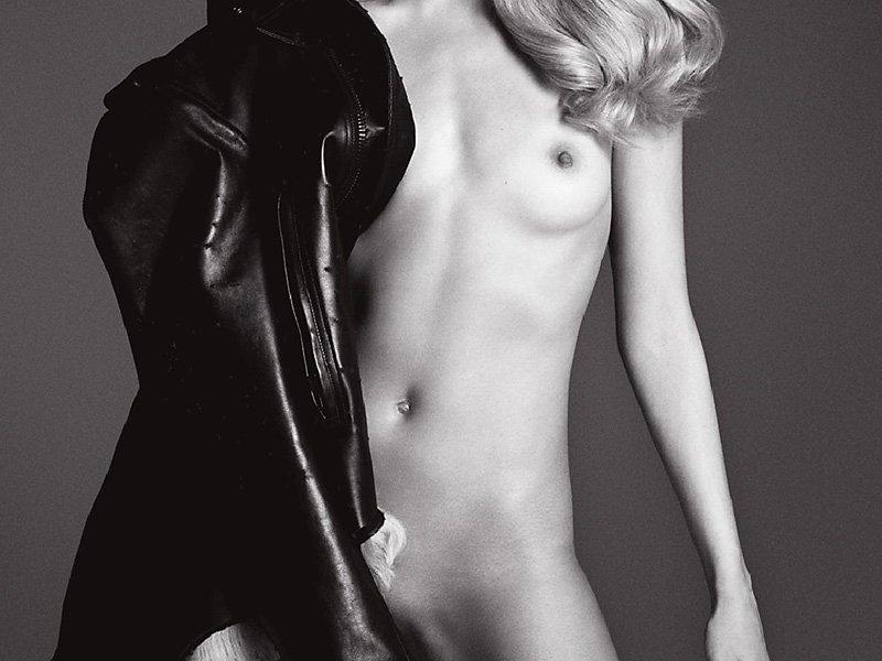 Natasha Poly Topless 06