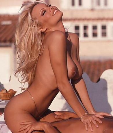 Hot Pameala Anderson Pics Nude Movies Scenes