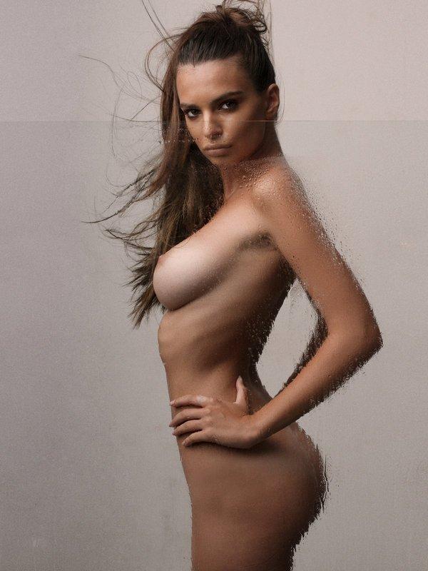 Rita-Ora-Naked-Ass-061.jpg