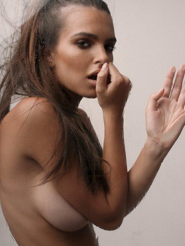 Rita-Ora-Naked-Ass-071.jpg